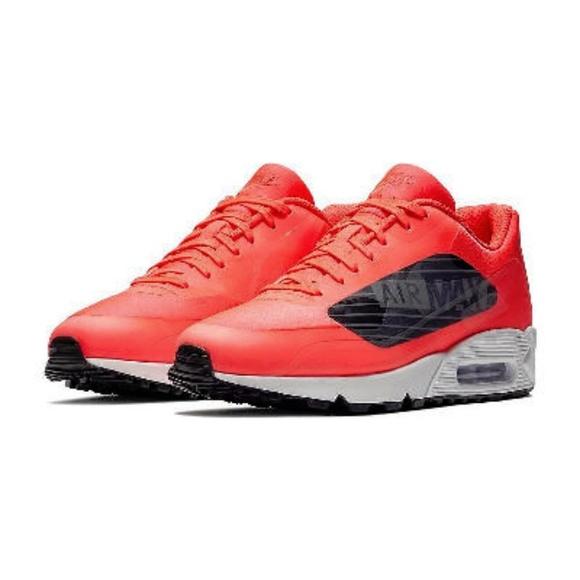 Men's Nike Air Max 90 NS GPX size 10 13 NWT